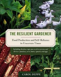 Resilient Gardener_Small