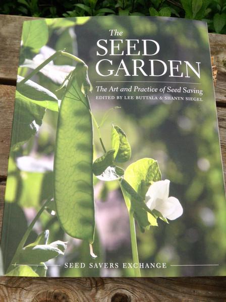 The-Seed-Garden_IMG_6207_grande