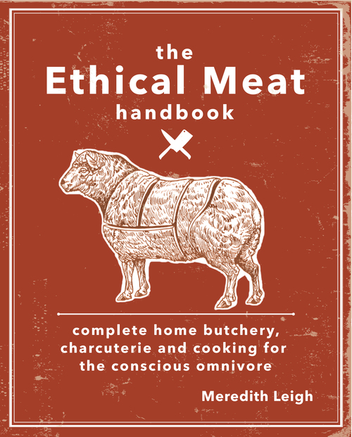 EthicalMeat_Comps1