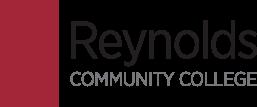 reynolds-logo