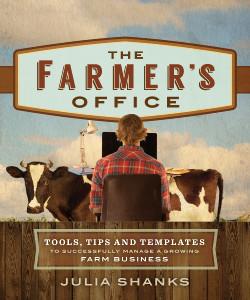 FarmersOfficeCoverjpg-250x300