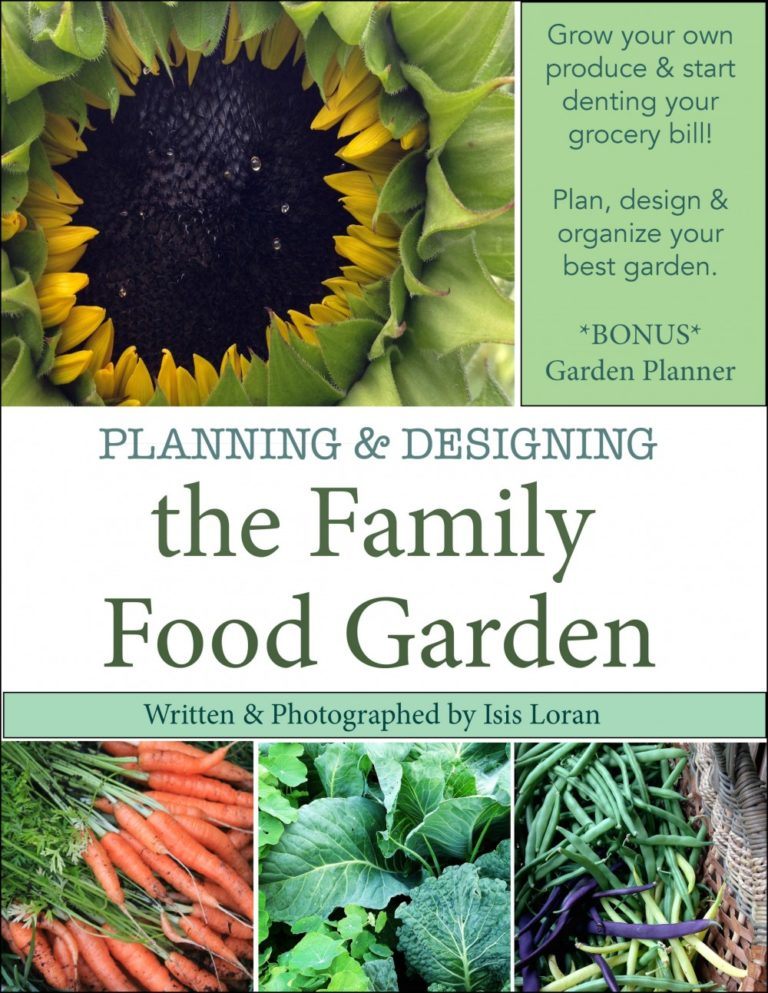 planning-designing-the-family-food-garden-book-cover-2-e1454884966600-768x993