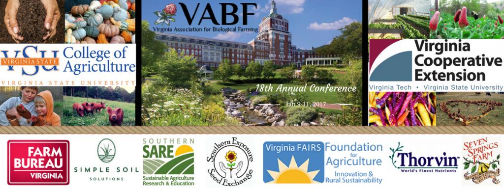 banner-18th-annual-conference-1-e1480529516503